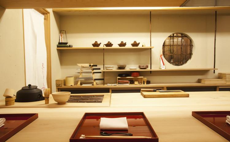 京しずくで学ぶ簡単日本料理