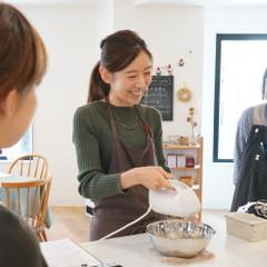 marimoキッチンスタジオ