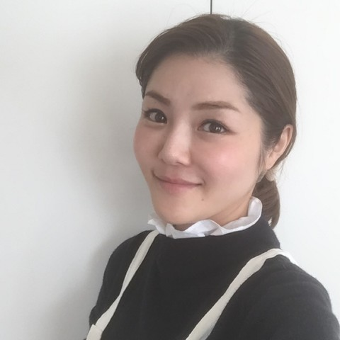韓国料理教室 東京西荻窪