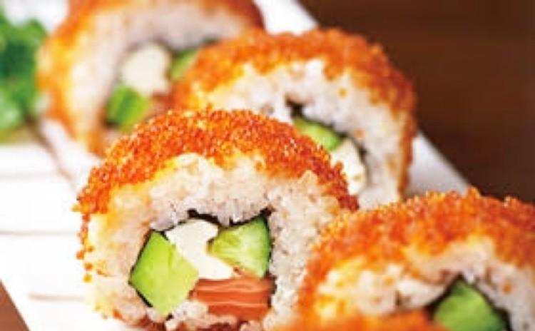 グルテンフリーすいとんおもてなし和食