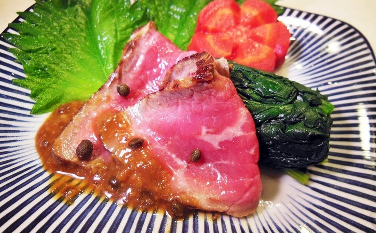 土鍋で鯛めし・ふわふわかぶら蒸し・牛のたたき柚子さんしょう味噌漬け・いかの塩辛他・全9種🌺お土産付き