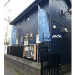 NAYA〜enjoy space