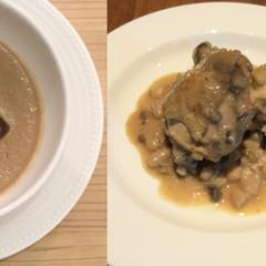 温かなフランスの豆料理を学ぼう!