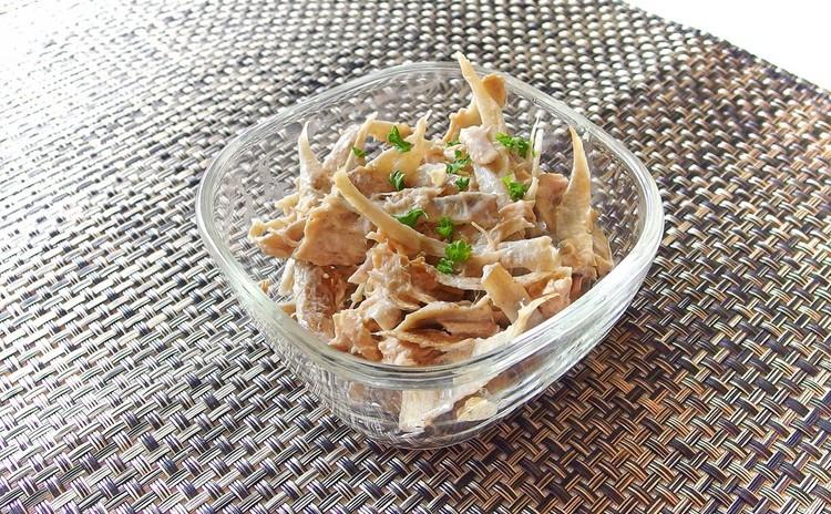 冷凍できる常備菜【洋食編】レンジでチンですぐご飯♪再加熱でお弁当にポン