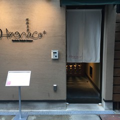 福島 晩酌食堂Hanako+教室