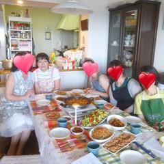 吉祥寺Lee's kitchen(吉祥寺教室)