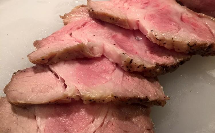 【リクエスト開催】肉三昧&オリーブ