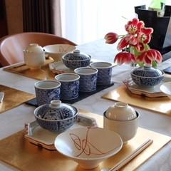 こんなひな祭りは?使える和食、洋食派の方も。ひな祭りは五節句の上巳です