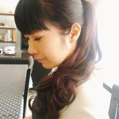土谷 洋子