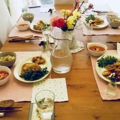 町田料理教室フェリーチェ