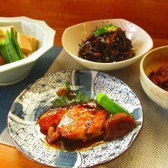 土日追加!お料理の基本を学ぶ!はじめてのお料理レッスンⅠ③