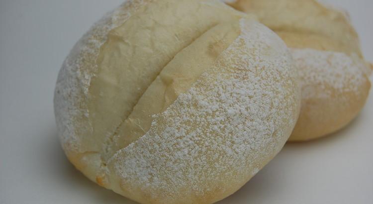 【プロが教える】ハイジの白パン