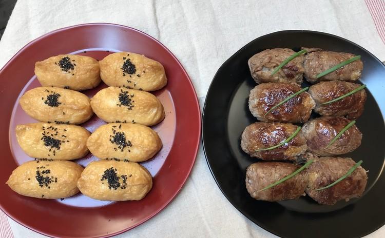 クリナップ江戸川☆春ですね♪お弁当持ってピクニックへ行こう♪