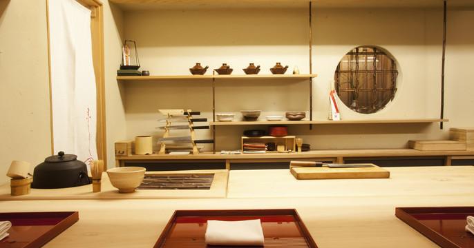 旬の食材を使った日本料理を学ぶ(復習編)