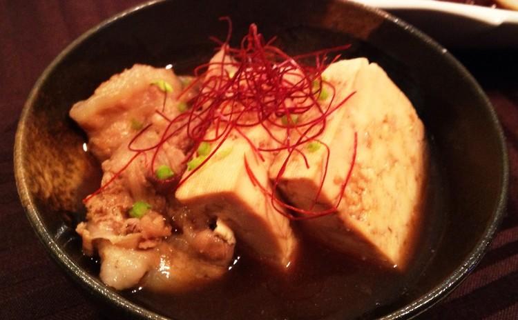和食コース♪ 和食の基本と舌触り&食感の大切さを完全マスター♪