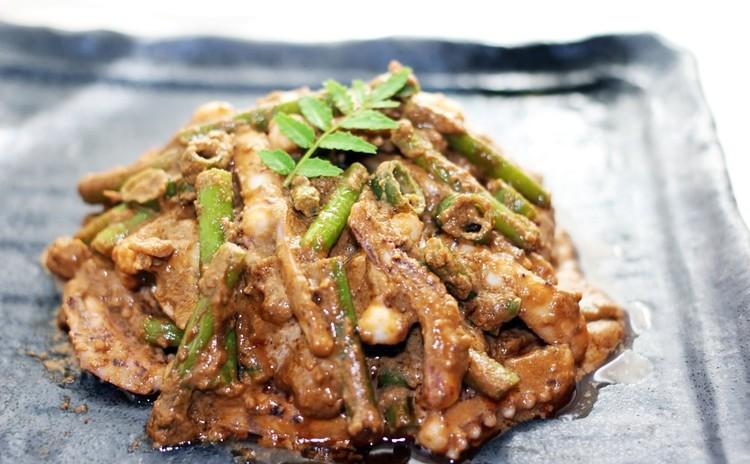 いか飯・梅干作りなど全10種✿いか飯、梅干し1㎏他🌸お土産付