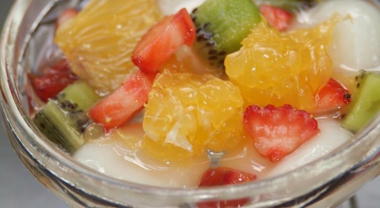 日本和食卓文化マイスター1day講座6月