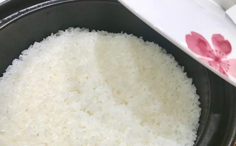 土鍋で炊くご飯