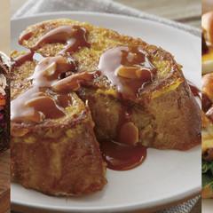 焼きカレーパン~とろーりチーズ~