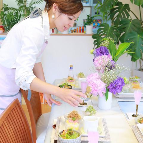 bonne cuisine(ボンキュイジーヌ)