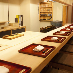 (6月版復習編)旬の食材を使った日本料理を学ぶ