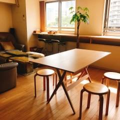 教室専用スペース(品川)