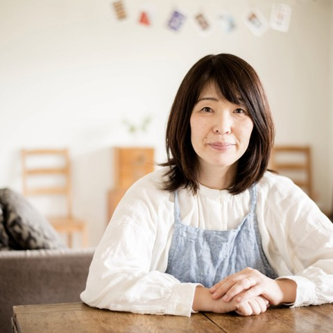 baking studio*Kiitos(キートス)