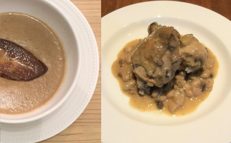 【再演です!】フランスの豆料理を学ぼう!