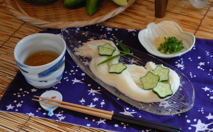 日本和食卓文化マイスター1day講座7月
