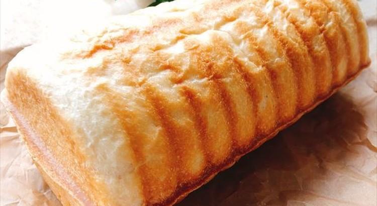 「生」食パン