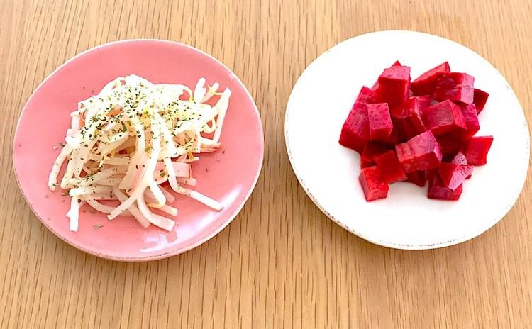 スパイスから作る欧風×アジアンの本格ココナッツチキンカレープレート