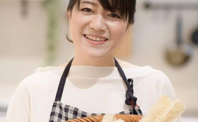 嫁活【ヨメカツ】 料理教室♪和食の基本「ちらし寿司」