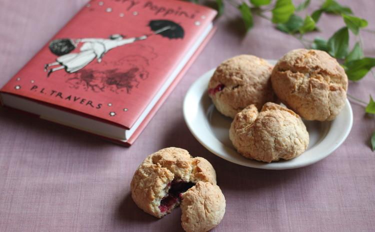 【当選者専用ページ】MilK JAPON WEB × Cookpad Do!「おいしいおはなし〜読んで作って食べよう!〜」