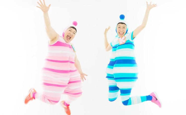 【当選者専用ページ】子供料理教室:ケロポンズと歌って踊って作ろう「シャカシャカアイス!」