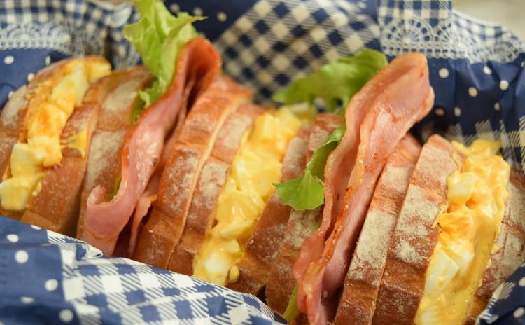 夏休み☆子ども教室♪飾りパンを作ろう(^-^)ミニチュアパンマグネット8個製作❗️