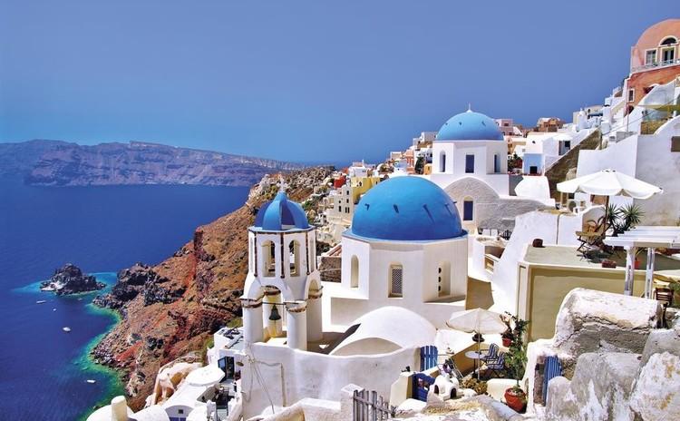 【増設しました!】ギリシャ・イギリス お土産ワイン&チーズ会