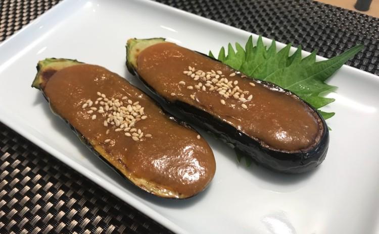 【茄子料理の達人になろう!!】お家ご飯が美味しい。 ナス食べつくし~茄子料理6品と茄子色のデザート~
