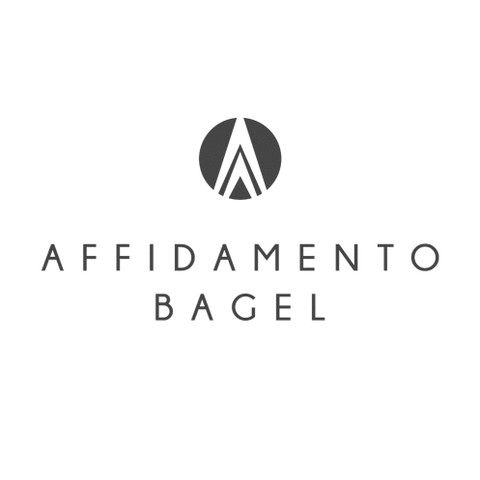 AFFIDAMENTO BAGEL