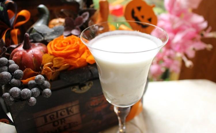 ハロウィンパーティーにもぴったり!贅をつくした「パンプキンカリー」&「レモングラス風味のチキングリルステーキ」