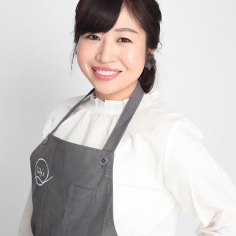 羽田有里 フランス料理教室