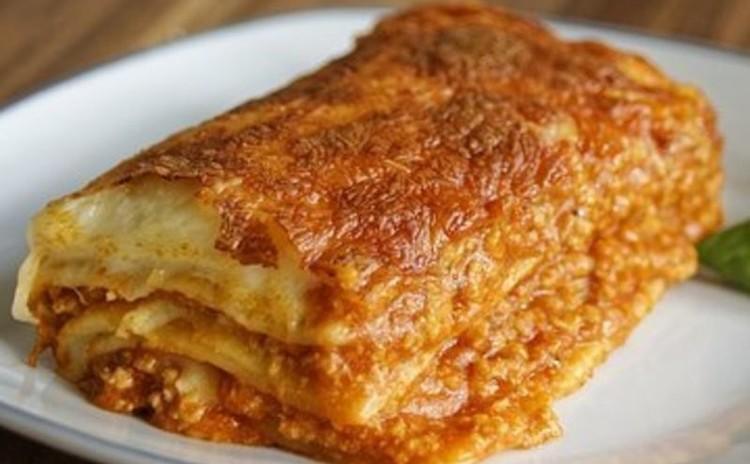 <チーズ好き集まれ!>モッツアレラチーズを食べ倒す❌愛情ラザニアを作る会