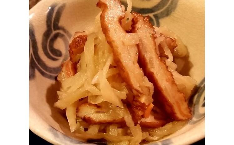 【砂糖不使用おうち和食】西京焼き、大根の梅肉和え、切り干し大根の煮物※9月オープン特別価格