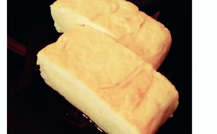 【急遽開催!9/29(土)9/30(日)】岩手産の国産松茸使用☆松茸ご飯、松茸の土瓶蒸し、だし巻き玉子