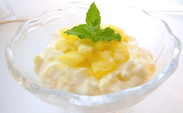 Xmasその②/ローストチキンレッグ2種のフルーツソース、キヌアとポルチーニ茸のリゾット、フルーツフール他全10種❀お土産付き