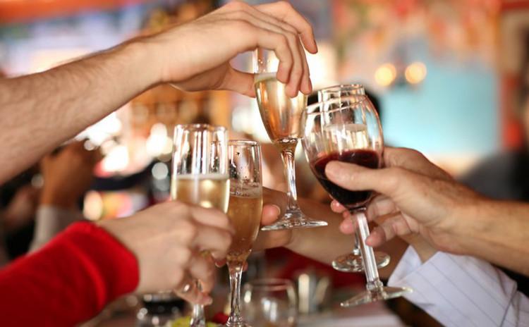 【特別講座】至高の泡にまみれるシャンパーニュだらけのワイン講座