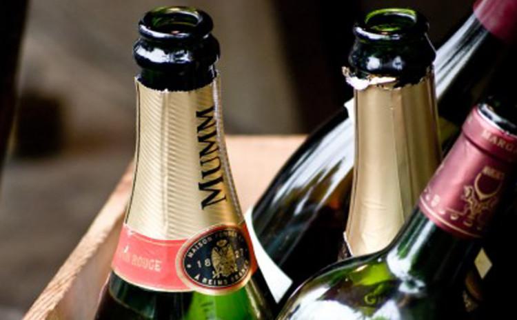 【初級講座】ワインの基礎を楽しく学ぶ!カジュアルワインゼミ・ベーシックコース第2回「白ワイン 極上の旨味が作る幸福感」