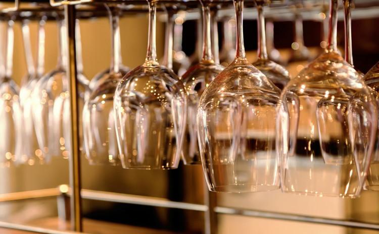 【初級講座】ワインの基礎を楽しく学ぶ!カジュアルワインゼミ・ベーシックコース第3回「スパークリングワイン 泡に秘められた秘密」
