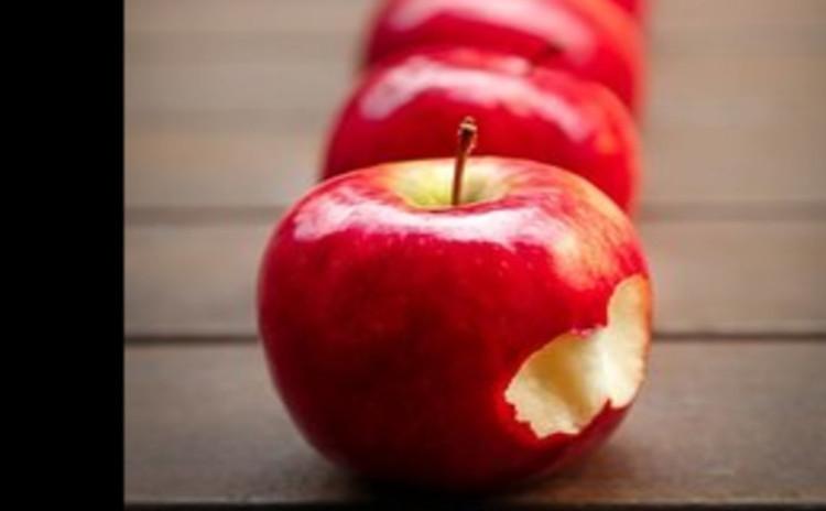 <簡単なのに贅沢!>林檎のお菓子3種類〜アップルパイ❌タルトタタン❌林檎のタルト