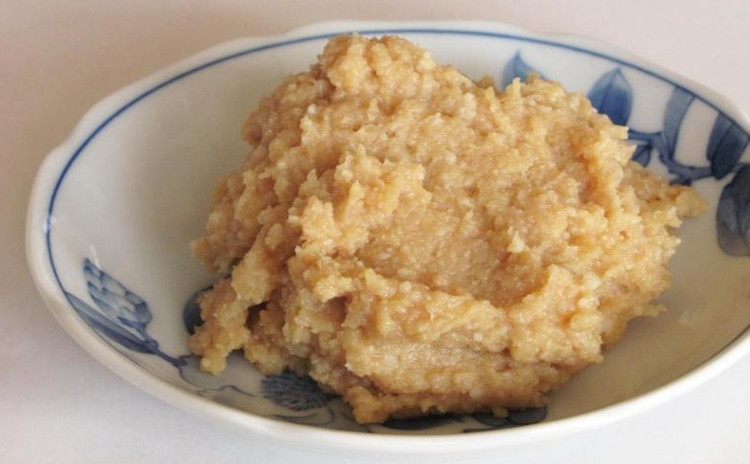 【うめちゃんの発酵教室】3週間で出来上がる白味噌クラス