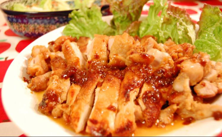リクエスト☆お惣菜でワンプレートご飯☆バラのアップルパイ☆